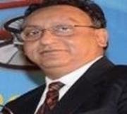 Dr. Nirmaljeet Singh Arora - Dental Surgery