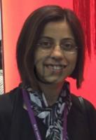 Dr. Seema Oberoi Lall - Dermatology, Cosmetology