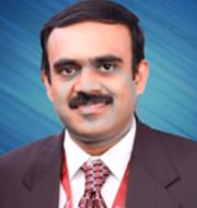 Dr. Mallikarjuna H M - Nephrology