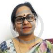Dr. Veena Aggarwal - Obstetrics and Gynaecology