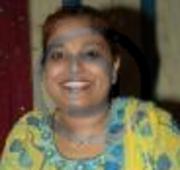 Dr. Amardeep Sachdeva - Physician