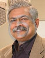 Dr. Prakash Kini - Obstetrics and Gynaecology