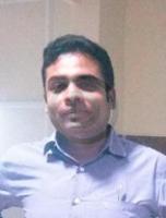Dr. Saurabh Gupta - Physician, Paediatrics