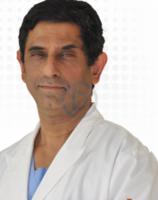 Dr. Adarsh Choudhary - Minimal Access Surgery
