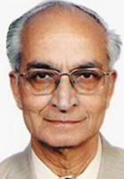 Dr. Madan Mohan - Ophthalmology