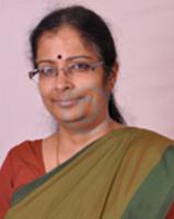 Dr. Sudha Menon - Internal Medicine