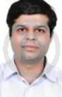 Dr. Rahul Yadav - Paediatrics