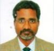 Dr. Praveen Mongre - Ophthalmology