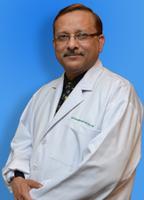 Dr. Sudhir Khanna - Urology