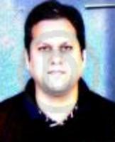 Dr. Deepak Kothari - Internal Medicine