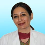 Dr. Gulhima Arora - Cosmetology, Dermatology