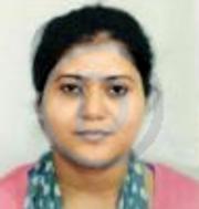Dr. Nafisa Parveen - ENT