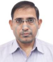 Dr. R. N. Choudhary - Internal Medicine