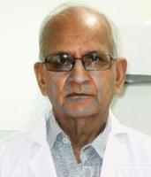 Dr. Subhash Chander Gera - Internal Medicine