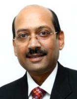 Dr. Rajeev Gupta - Internal Medicine