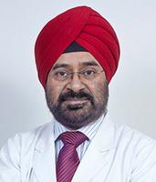 Dr. Jatinder Singh Bhogal - Gastroenterology, Hepatology
