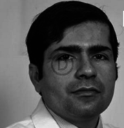 Dr. Amit Hooda - Cardiology