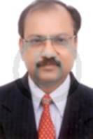 Dr. Vipan Kumar Goyal - Internal Medicine