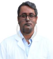 Dr. Amit Srivastav - Neuro Surgery