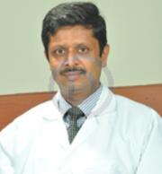 Dr. Anurag Khaitan - Urology