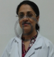 Dr. Ira Chopra - Ophthalmology