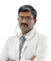 Dr. Aditya Gupta - Neuro Surgery