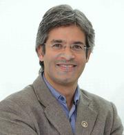 Dr. Gagan Gautam - Urologic Oncology & Robotic Surgery