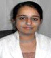 Dr. Pooja Pahwa - Dermatology