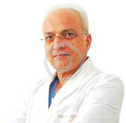 Dr. Rajesh Ahlawat - Urology, Renal Transplantation