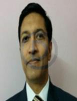 Dr. Poonam Gulati - Urology