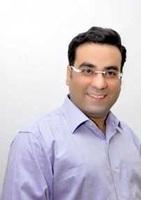 Dr. Vipul Nayar - Ophthalmology