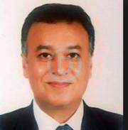 Dr. Jatin Ahuja - Dental Surgery