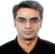 Dr. Vikram Shah Batra - Urology