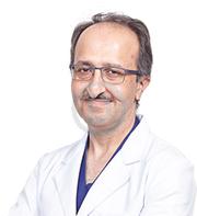 Dr. Vivek Dahiya - Orthopaedics