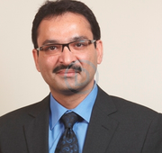 Dr. Manish Baijal - Bariatric Surgery, Laparoscopic Surgery