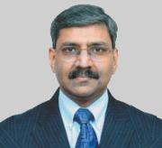 Dr. Anshul Kumar Jain - Cardiology