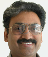 Dr. Venkataram Mysore - Dermatology, Cosmetology