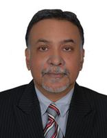 Dr. Arvind Kumar - Paediatrics