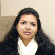 Dr. Bulbul Gupta - ENT