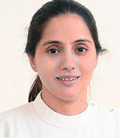 Dr. Ritu Ahuluwalia - Dental Surgery