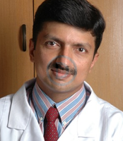 Dr. Sanjay Dhawan - Ophthalmology