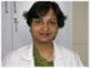 Dr. Ritu Jain - Obstetrics and Gynaecology