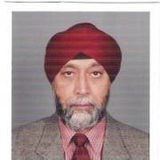 Dr. Kuldeep Singh - Urology