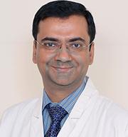 Dr. Vimal Dassi - Urology
