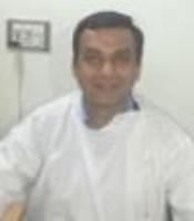 Dr. Vipin Behrani - Orthodontics