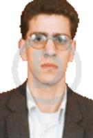 Dr. Vivan Talwar - Gastroenterology