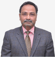 Dr. Ashok Gupta - General Surgery, Laparoscopic Surgery