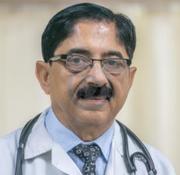 Dr. Anil  Kumar Malik - Dermatology