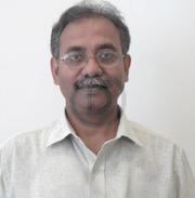 Dr. Anjani Kumar Agrawal - Urology
