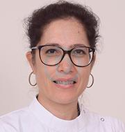 Dr. Namita Karna - Dental Surgery